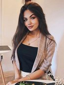 Аватар: Viktoriya69