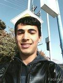 Аватар: Mahmud1998