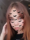 Аватар: AnnaShumilina
