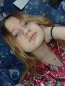 Аватар: lena8483