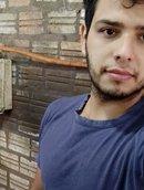 Аватар: Juliio
