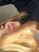 Аватар: qweeertgh
