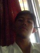 Аватар: mbapik
