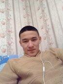 Аватар: Ruslankk