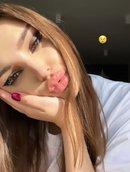 Аватар: Dilarochka