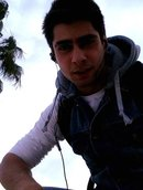 Аватар: Alen98