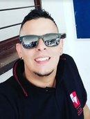 Аватар: CarlosD2021
