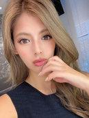 Аватар: MineImaidegawa