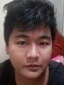 Аватар: Samboy