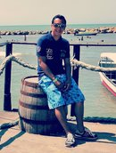Аватар: Joantierrez12