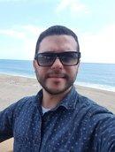 Аватар: Frank_khairallah