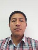 Аватар: Pablo1977