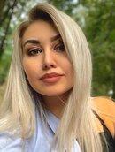 Avatar: Natalia_33