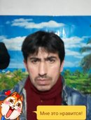 Аватар: ibragim45