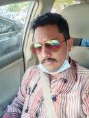 Аватар: Arjun123456