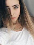 Avatar: Loxy_