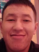 Аватар: Ulan01