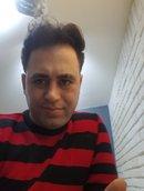 Аватар: Hosin