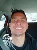 Аватар: Jose1612