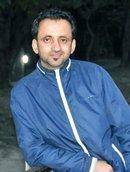Аватар: Shah16