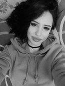 Аватар: Stonalova