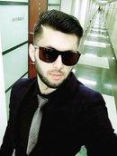 Аватар: Samir98