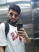 Аватар: Hakimfagi