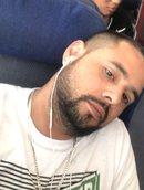 Аватар: KLahud