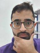 Аватар: h7ussein_moo