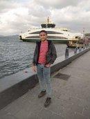 Аватар: Majeed98