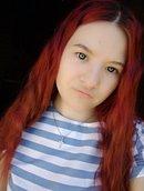 Аватар: BellaSwon