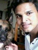 Аватар: Kumar1111