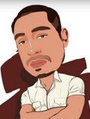 Аватар: FADI2377
