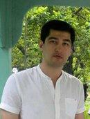 Аватар: suhrob4180