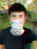 Аватар: Suhrob93