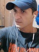 Аватар: Luisrock
