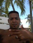 Аватар: Jose_Carlos0922