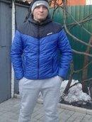Аватар: Serg2988
