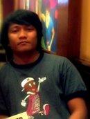 Аватар: Naff666