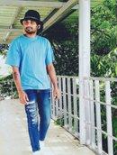 Аватар: Bhoopathi
