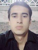 Аватар: abdurahmanabdullaev2