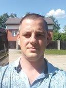 Аватар: Vitaliivvv