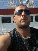 Аватар: Abdullah999