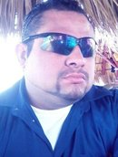 Аватар: Erwin_Alejandro