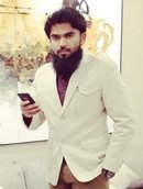 Аватар: Engr_Faisal22