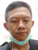 Аватар: Watthanapon