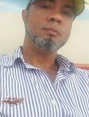 Аватар: DOMINICANO13