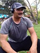 Аватар: Santana655