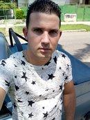 Аватар: Adriano27