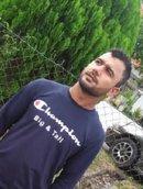 Аватар: ShahZad1234